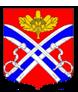 Толмачёвское городское поселение